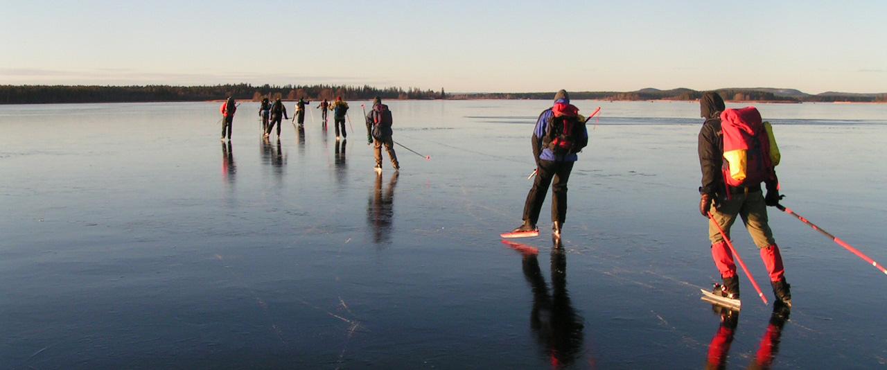 Tur på isen HG 1170x488