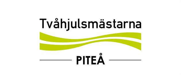 Tvåhjulsmästarna in Piteå, Tvåhjulsmästarna Piteå