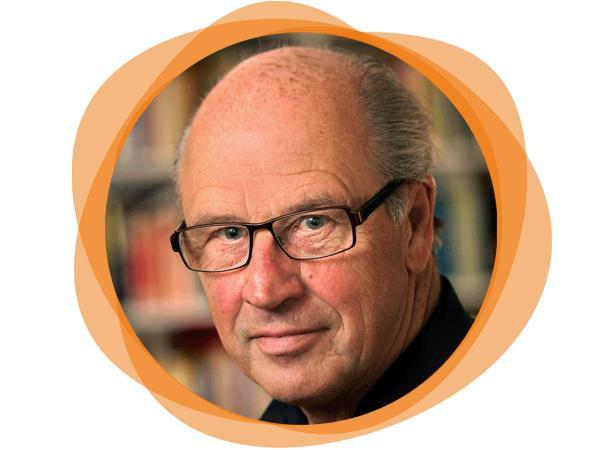 Lars Modin