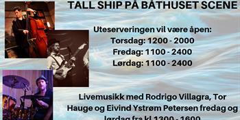 cb9816c1 Hva skjer i Fredrikstad og på Hvaler?