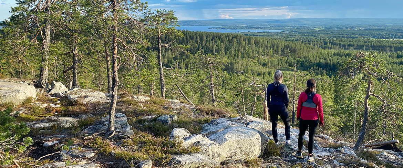 Råbergsspåret