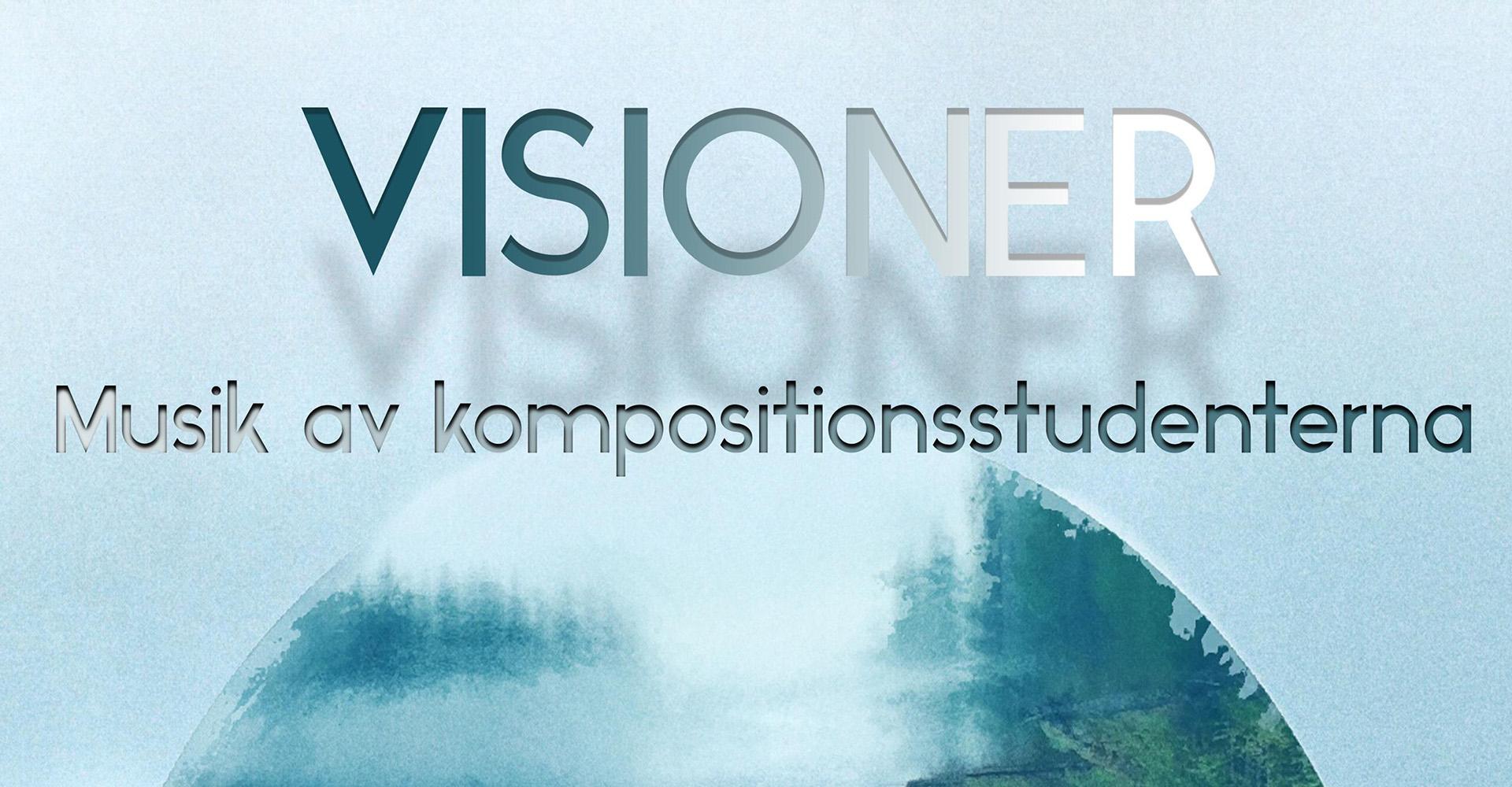 Visioner affisch_Tellus