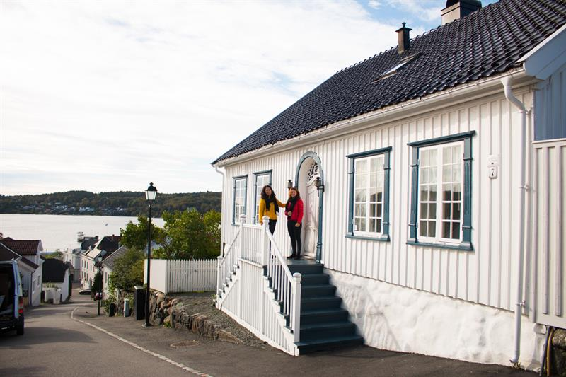 Attractions - See and do - Larvik - visitvestfold.com 7cb28082fc399