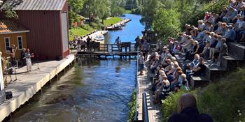530b2bda Event calendar - What's on - Visit Østfold