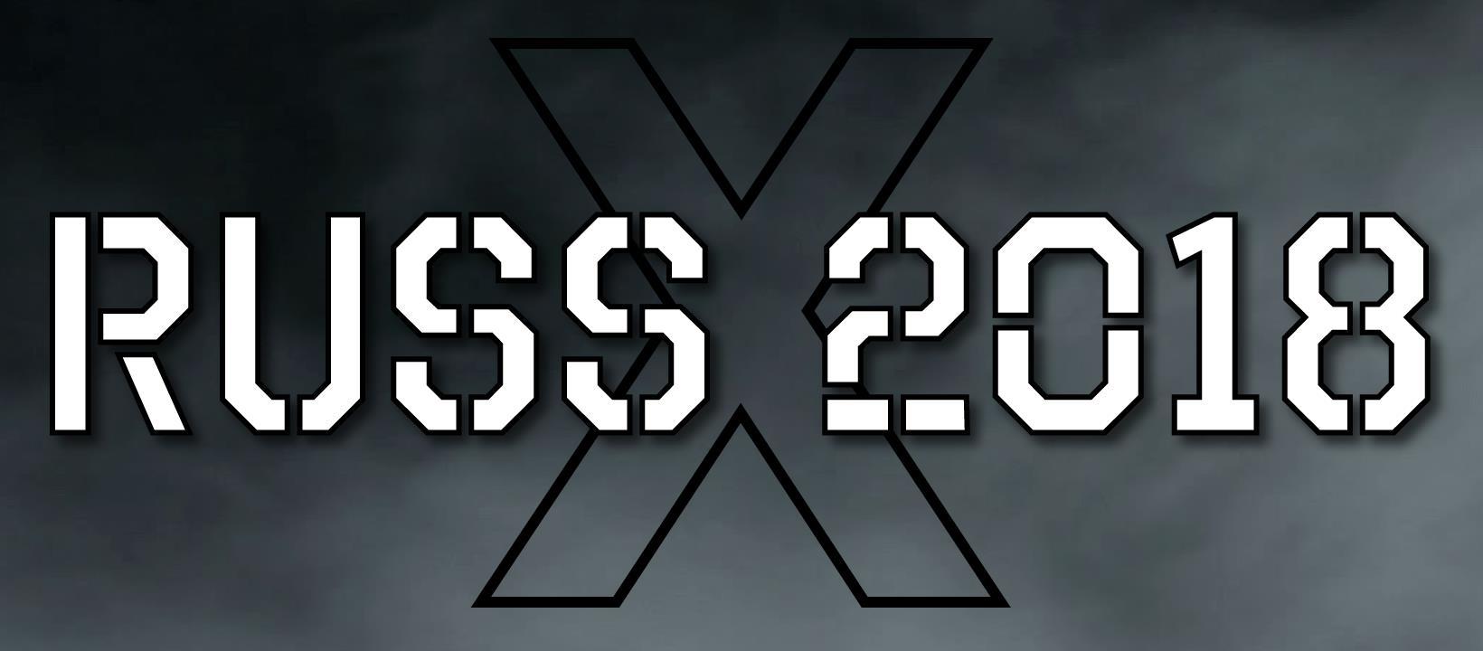 X-RUSS