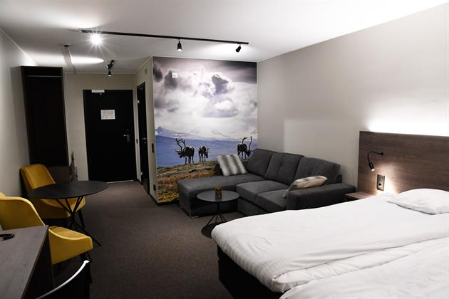 Hotellrum Pite Havsbad_DSC1466