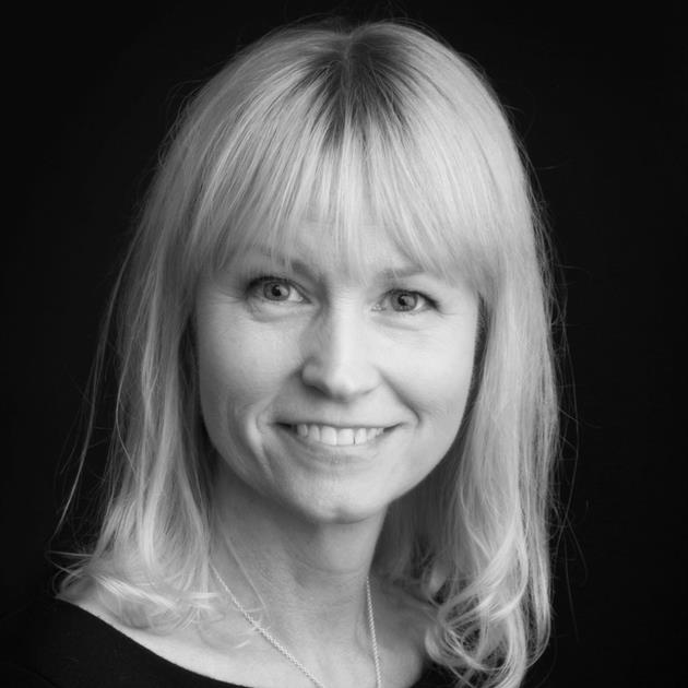 Åsa Granlund