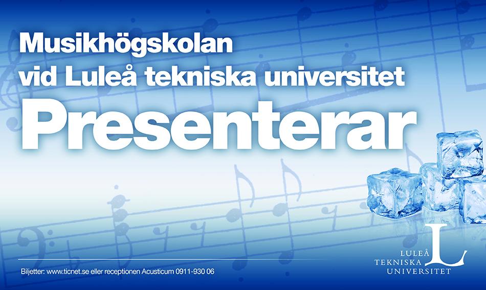 banner musikhögskolan presenterar noter  950x5672