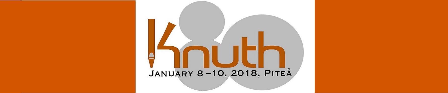 cropped-Knuth80-orange-2