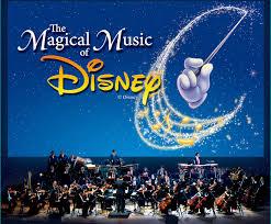 Disney, © JZ