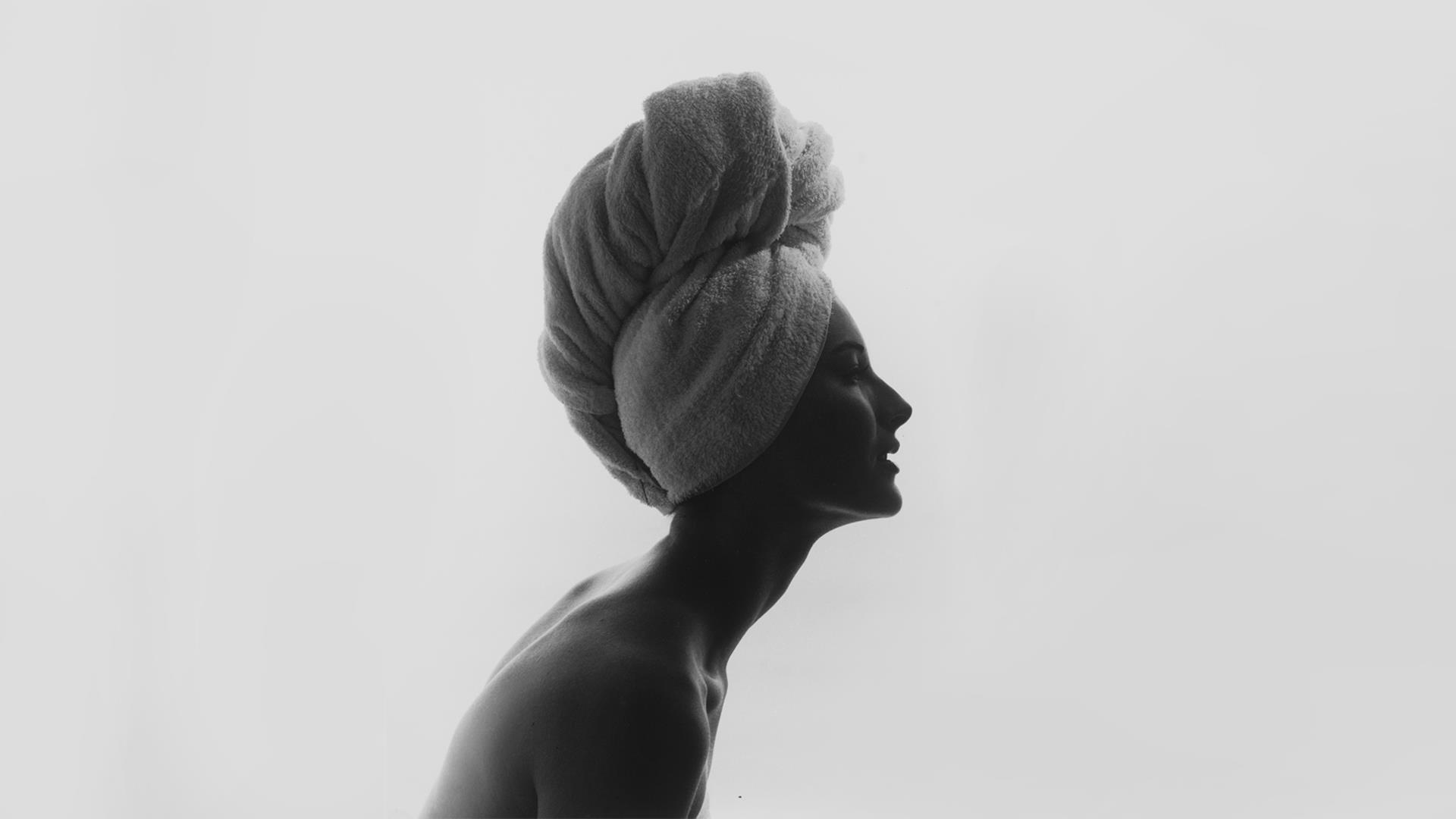 Fotoutställning Fernand Fonssagrives
