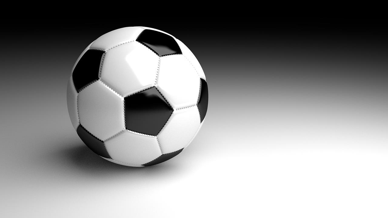 Fotboll norrmalmia