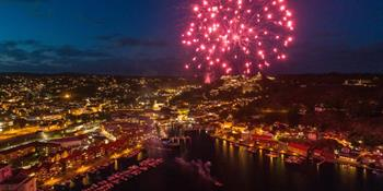Event calendar - What's on - Halden - Visit Østfold
