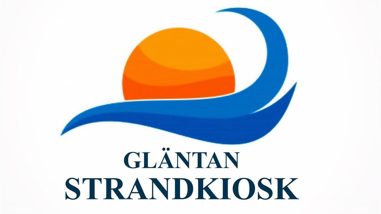 Gläntan Strandkiosk