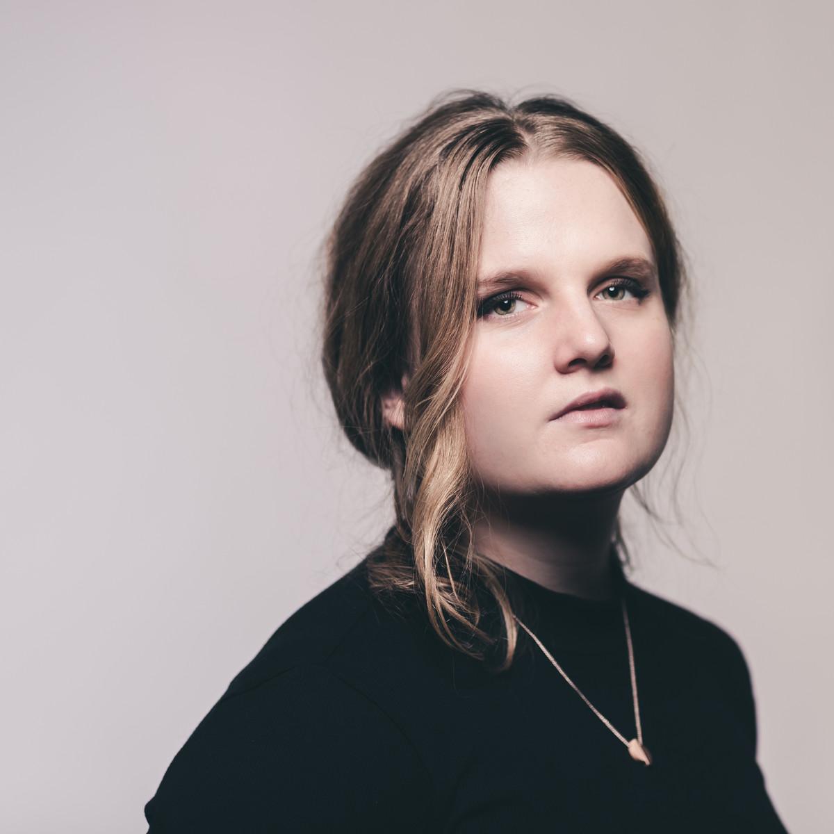 Konsert med Hanne Fjeldstad