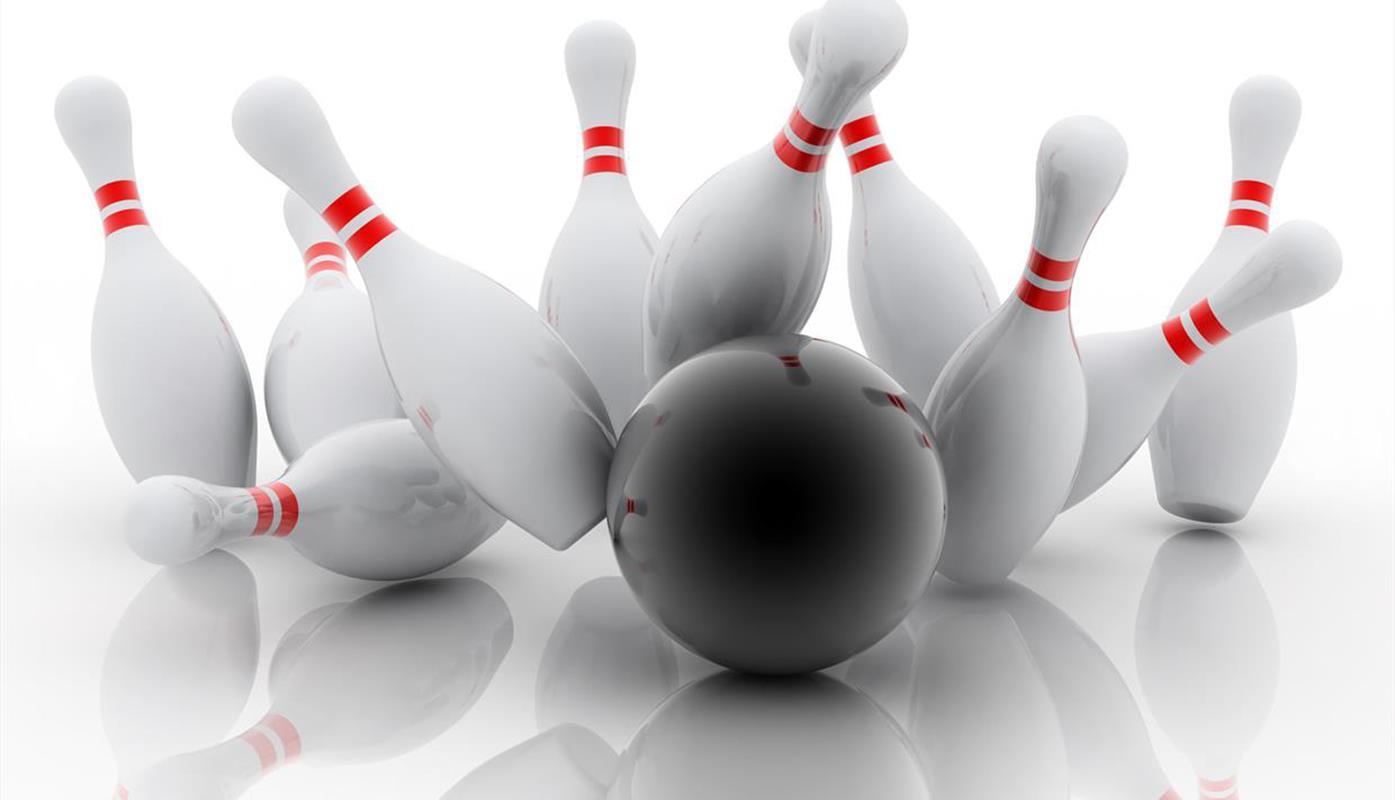 Oppdal Bowling