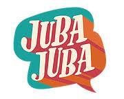 Juba Juba 2021