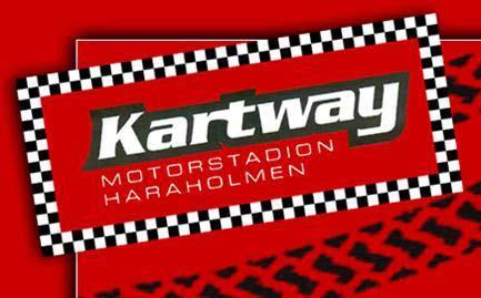 Kartway i Piteå
