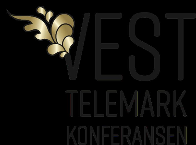 Vest-Telemarkkonferansen - Vest-Telemark.no