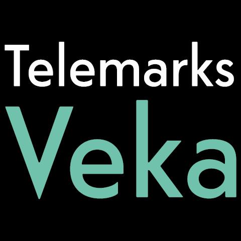 TelemarksVeka