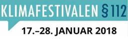 Åpning av Klimafestival på DuVerden