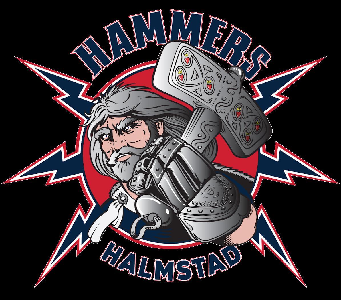 Hammers vs Kallinge-Ronneby
