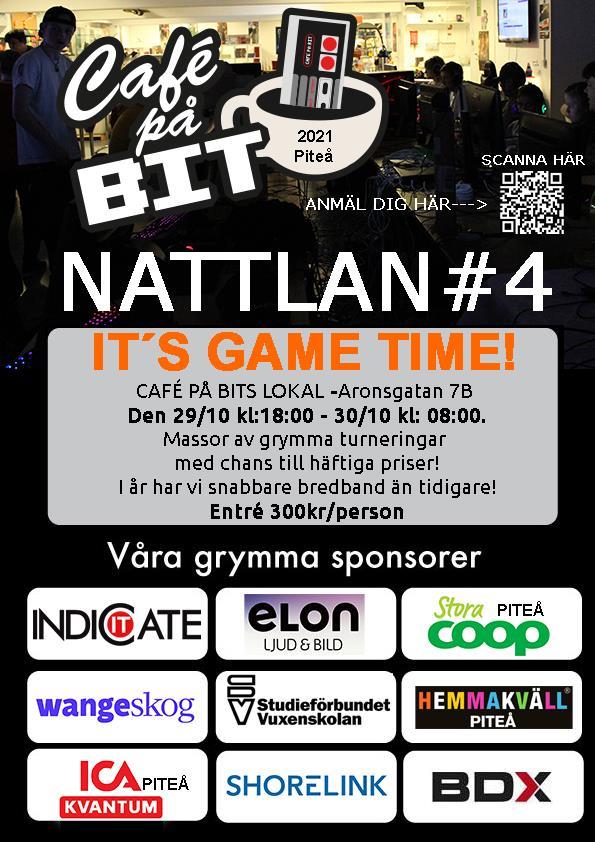 NATTLAN#4
