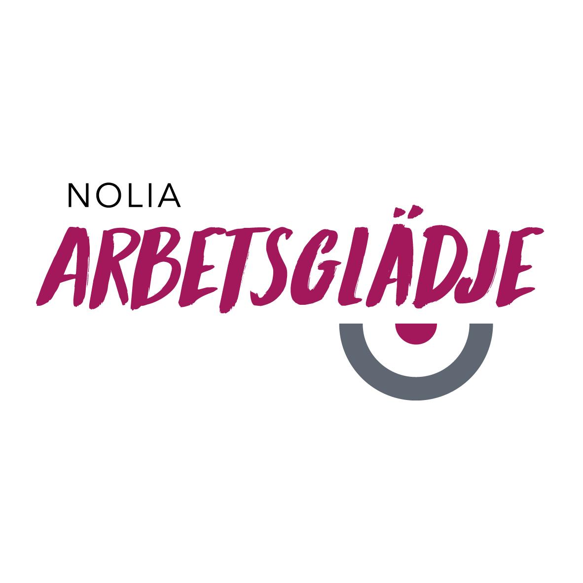 profilbild_Nolia_arbetsgladje