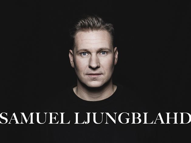 Samuel Ljungbladh