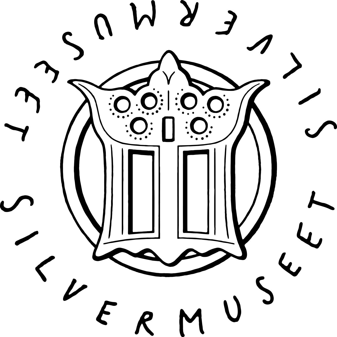 Silvermuseet