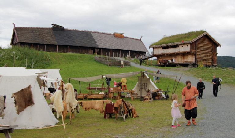 The St. Olav Festival