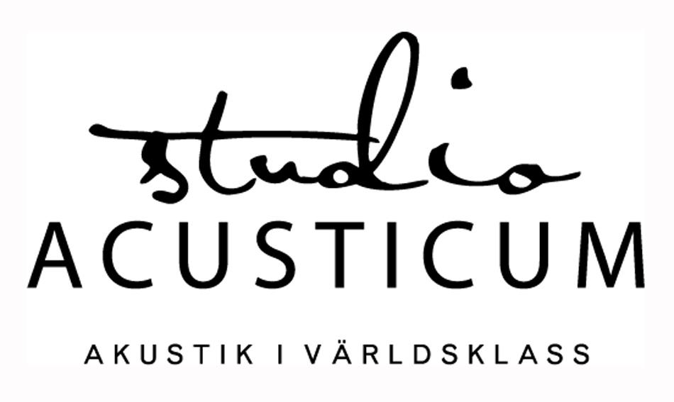studio-acusticum-logo-SVART
