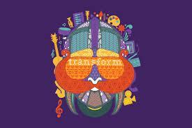 Transform 2021 – Trondheim Internasjonale Festival