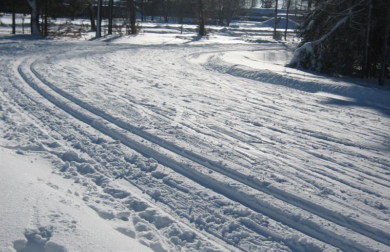 new style a7447 4ba3a Storås ski facilities