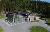 Treff for tilsette ved Vest-Telemark VGS