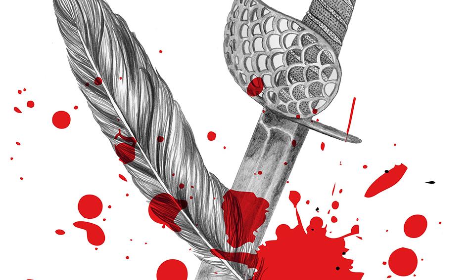 webb_black_eller_blod_illustration_Mattias_Broberg